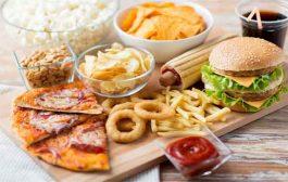ما الذي يعزز من رغبتكم في تناول الطعام غير الصحي؟...