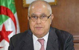 إدانة وزير الطاقة عطار للهجوم الذي استهدف منشآت بترولية في العربية السعودية