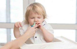اذا كان طفلكِ يعاني من التهاب الجيوب الانفية...