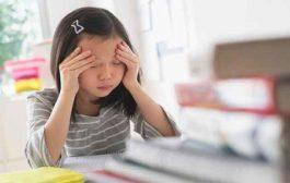 كيف يمكن أن تحدّوا من القلق المدرسيّ عند طفلكم؟...