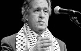 كروونا تنهي حياة رمز الأغنية المغربية محمود الادريسي عن عمر يناهز 72 عاما...
