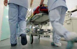 تسمم ينهي حياة 5 أشخاص ويرسل 4 آخرين إلى العناية المركزة في تيارت