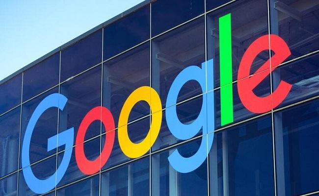 ولاية كاليفورنيا تنضم لدعوى مكافحة الاحتكار ضد Google...