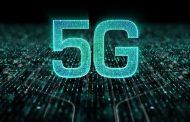 إسبانيا ستستثمر 5.15 مليار دولار في بنية شبكات الجيل الخامس...