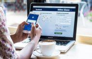 فيسبوك ستنتج محتوى إخباري خاص بها...