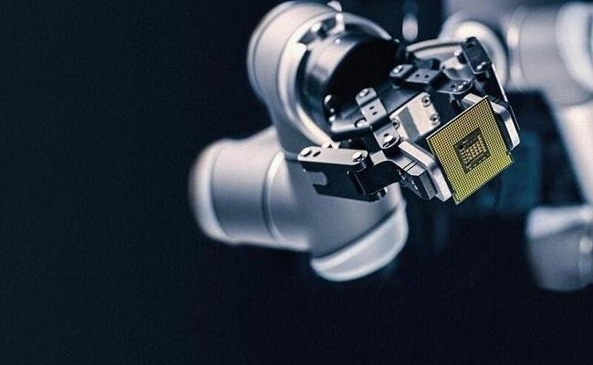 إريكسون تساهم في وضع الأسس التقنية لتكنولوجيا الجيل السادس 6G...