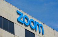 Zoom  تحقق أرباح تفوق التوقعات...