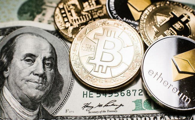 مجموعة السبع تساند تنظيم العملات الرقمية...