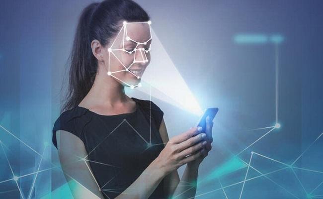 الذكاء الاصطناعي يميز بين المرأة والرجل حسب الابتسامة...