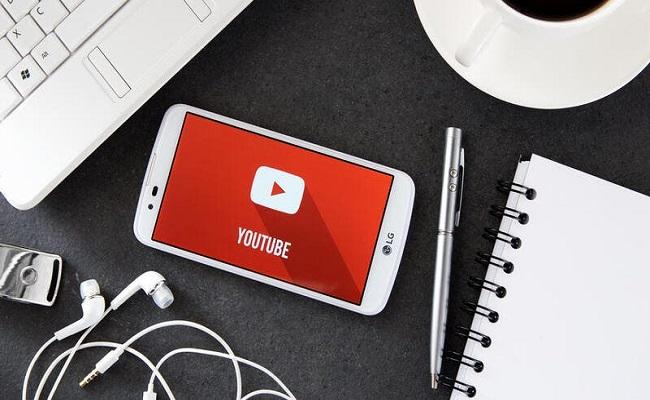 يوتيوب يعطي المستخدمين فرصة للتفكير بالتعليقات المسيئة...