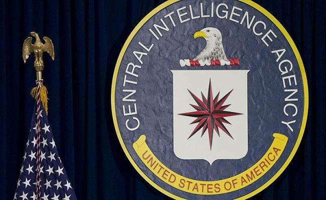 عملية تسلل الإلكتروني كبيرة تضرب شبكات حكومية أمريكية
