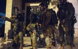 الجيش الإسرائيلي يتصدر قائمة الدول الأكثر تسلحاً في العالم