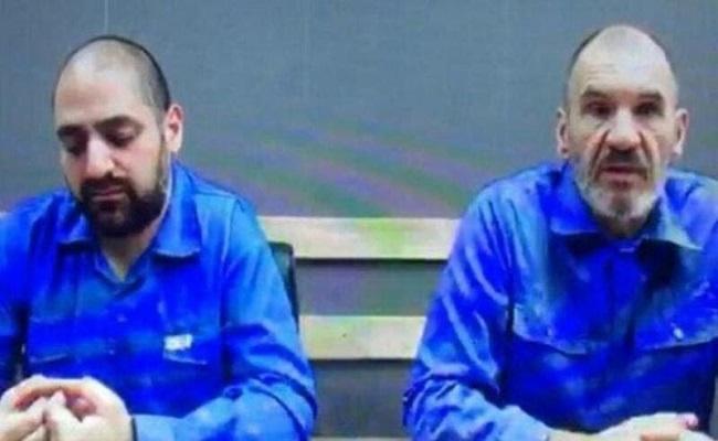 إطلاق سراح مواطنين روسيين احتجزتهما السلطات الليبية