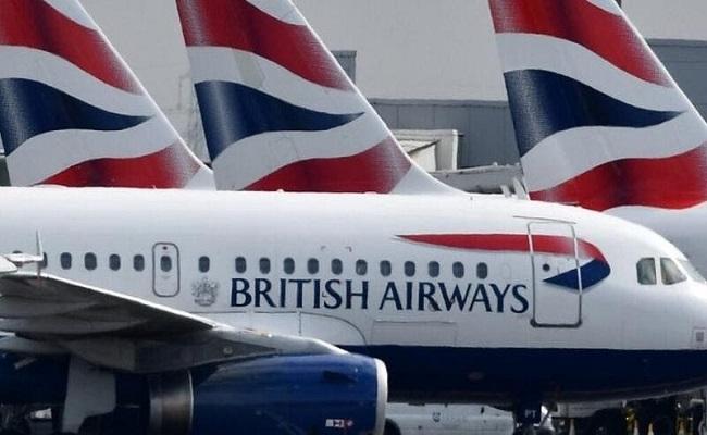 دول أوروبية تعلق رحلاتها من إلى بريطانيا