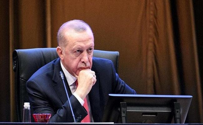 تركيا تدين تصرفات إيران غير اللائقة