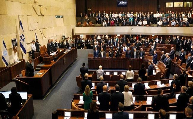 نتنياهو يصارع لتجنب انتخابات جديدة...