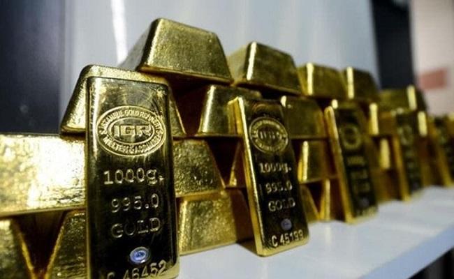 اكتشاف كميات من الذهب قيمتها 6 مليارات دولار في تركيا