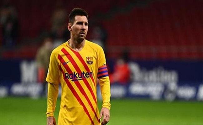 نتطلع للفوز على برشلونة...