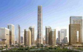مصر  ستبني أعلى برج في إفريقيا
