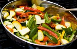 لطهي الخضار بالبخار فوائد لا تحصى...اليكم أهمها!