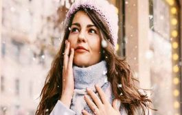 ما هي أساسيات العناية ببشرتك في فصل الشتاء؟...