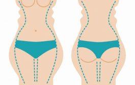 عمليات نحت الجسم...هل تساهم في إنقاص الوزن؟