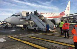 اجلاء الرعايا الجزائريين العالقين في الخارج من 4 إلى 19 ديسمبر عبر 24 رحلة