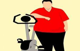 ما الذي يؤدي الى زيادة الوزن رغم ممارسة الرياضة...؟