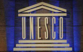 اليونيسكو تدرس ملفات تصنيف الكسكسي وموسيقى الراي في التراث العالمي بعد أيام...
