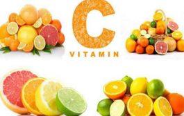 هل الإفراط في تناول الفيتامين سي يهدّد صحتكم؟...