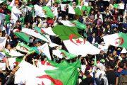 هل ستعود المظاهرات إلى الجزائر وتكسر طوق التعتيم الإعلامي