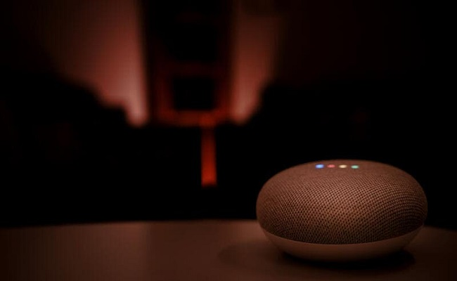 غوغل تطلق جهازًا ذكيًا يستخدم الرادار في تتبع نومك...