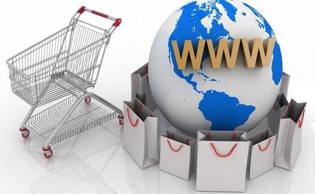 4 تريليونات دولار حصيلة مبيعات التجارة الإلكترونية 2020...
