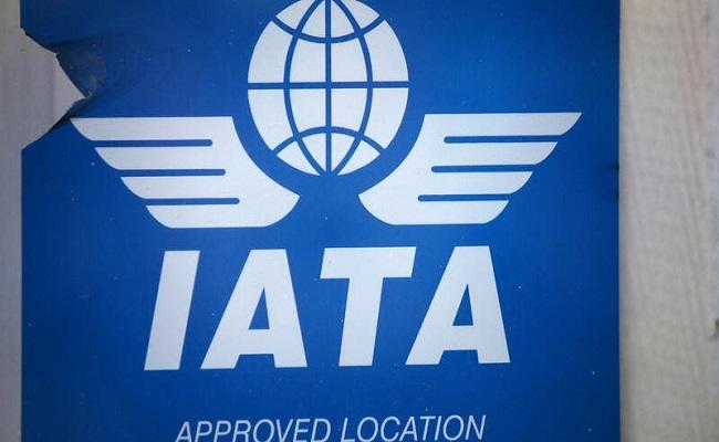 تقرير الاتحاد الدولي للنقل الجوي عن شركات الطيران الأفريقية