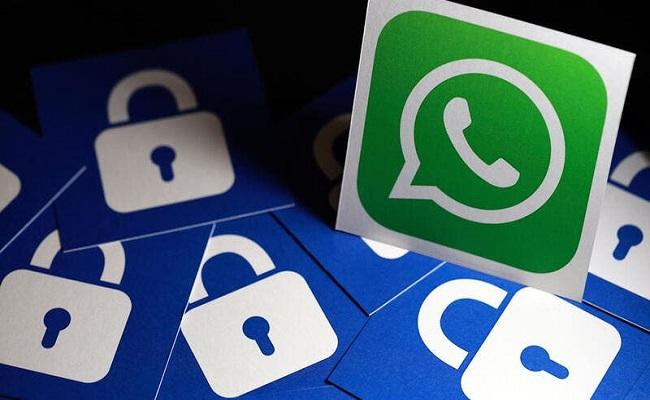 انتقادات تطال واتساب بعد زيادة مشاركته للبيانات مع فيسبوك...