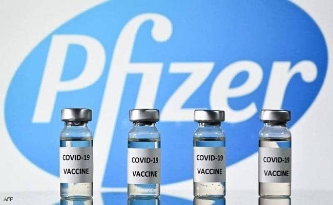 عشرات التقارير عن آثار جانبية للقاحات كورونا