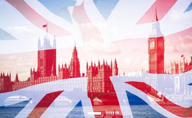 بريطانيا تقدم حزمة مساعدات جديدة للشركات المتضررة