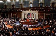 حملة الديمقراطيون في الكونغرس لعزل ترامب