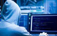 ألمانيا تفكّك أكبر موقع إلكتروني في العالم لبيع المخدرات...