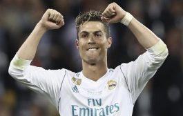 ريال مدريد فشل في تعويض رونالدو