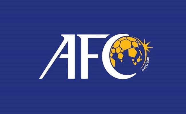هذا هو موعد إقامة كأس آسيا 2023...