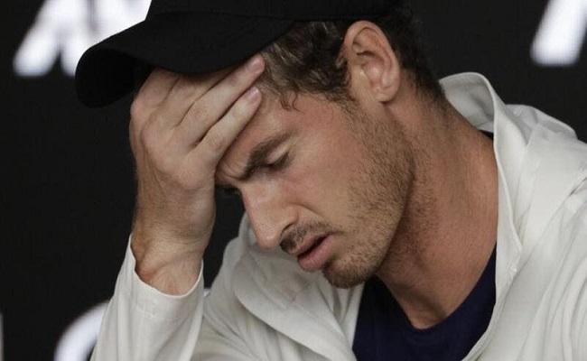 شكوك حول إقامة بطولة أستراليا المفتوحة...