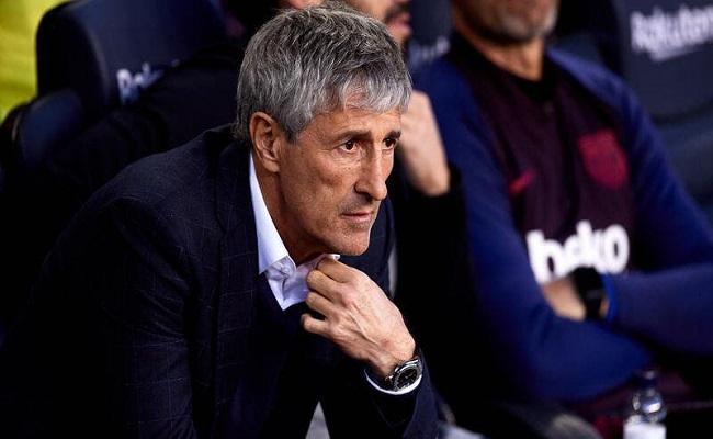 برشلونة سيقاضي سيتيين...