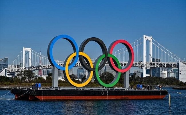 حالة طوارئ تهدد تنظيم أولمبياد طوكيو...
