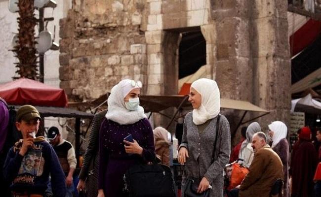 الحكومة الفلسطينية تتخذ اجراءات جديدة لمواجهة كورونا