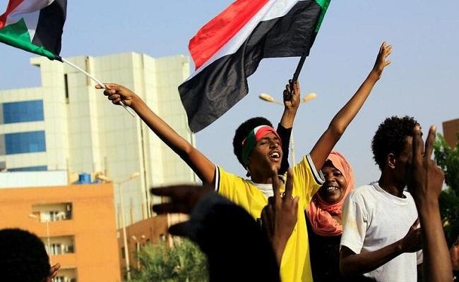 قتلى في صراع قبلي على حدود السودان