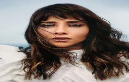 قريبا...بلقيس تشعل المنافسة الخليجية بألبومها