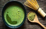 شاي الأعشاب لمغص الرضع غير آمن...والسبب؟
