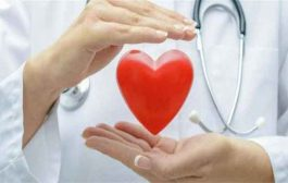 هل النوبات القلبية قاتلة؟ جواب حاسم يستوجب منكم الحذر!...