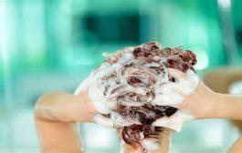 5 أخطاء شائعة تُرتكب بحقّ الشعر الخفيف...!